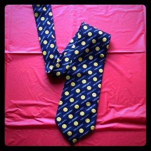 FREE - Mi Corbata - Mi Tie